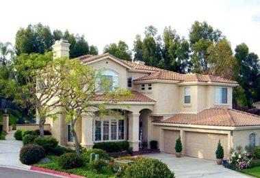 طراحی-داخلی-زیبا-خانه